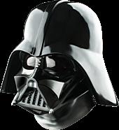 Star Wars: Episode IV A New Hope - Darth Vader Replica Helmet