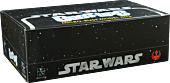 Star Wars - Original Trilogy Bust-Ups Micro Bust Blind Box Series 1 (24 Units)
