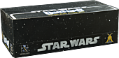Star Wars - Revenge of the Sith Bust-Ups Micro Bust Blind Box Series 4 (Display of 18)