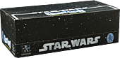 Star Wars - Battle of Hoth Bust-Ups Micro Bust Blind Box Series 5 (Display of 18)