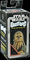 Star Wars - Original Trilogy Bust-Ups Micro Bust Blind Box (Series 1)