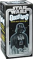 Star Wars - Battle of Hoth Bust-Ups Micro Bust Blind Box (Series 5)