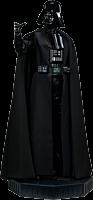 Star Wars - Darth Vader Legendary 1/2 Scale Statue