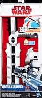 Star Wars - First Order Riot Baton Bladebuilders Electronic Replica.