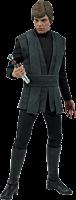 Star Wars Episode VI: Return of the Jedi - Luke Skywalker Deluxe 1/6 Scale Action Figure