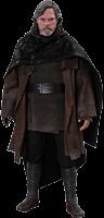 star-wars-last-jedi-luke-skywalker-sixth-scale-hot-toys