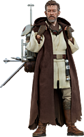 Star-Wars-Mythos-Obi-Wan-Kenobi-Action-Figure-Sideshow