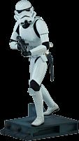 star-wars-stormtrooper-premium-format-figure-sideshow