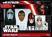 Star Wars Nesting Doll Set - Main Image