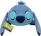 "Lilo & Stitch - Stitch Sleeping 10"" Plush"