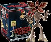 Stranger Things - Mystery Minis Blind Box Single Unit