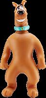 "Scoob! - Scooby-Doo 12"" Stretch Figure"