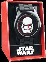Stormtrooper Silicone Strap Watch