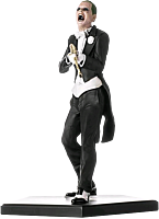 Suicide Squad - Joker 1/10th Scale Statue Main Image