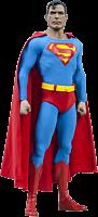 Superman - Superman 1/6th Scale Action Figure