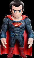 Superman Artist Mix Hot Toys Figure