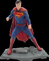 """Superman Figz 3"""" Figure"""