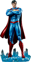 The New 52 Superman 1/6th Scale Limited Edition Statue
