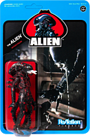 "Alien - Bloody Alien ReAction 3.75"" Action Figure"