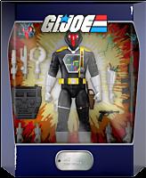 "G.I. Joe: A Real American Hero - Cobra B.A.T Battle Android Trooper Ultimates! 7"" Action Figure"