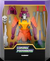"Transformers - Bludgeon Ultimates! 8"" Action Figure (Wave 2)"