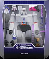 "The Transformers (1984) - Megatron Ultimates! 8"" Action Figure (Wave 2)"