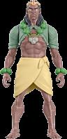 "Yasuke - Achojah SuperVinyl 6"" Action Figure"