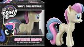 My Little Pony - Sweetie Drops Vinyl Figure