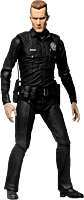 """Ultimate T-1000 7"""" Action Figure"""