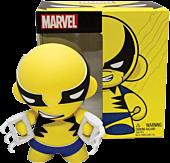 """Munnyworld - 4"""" Marvel Munny Mini Wolverine DIY Vinyl"""