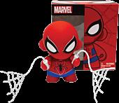 "Munnyworld - 4"" Marvel Munny Mini Spiderman DIY Vinyl"