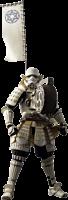 "Taikoyaku Stormtrooper 7"" Action Figure"