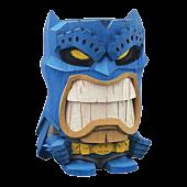"Batman - Batman Teekeez 3"" Vinyl Figure   Popcultcha"