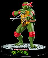 """Teenage Mutant Ninja Turtle - TMNT Raphael 12"""" Limited Edition Statue Main Image"""