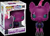 My Little Pony Movie - Tempest Shadow Funko Pop! Vinyl Figure