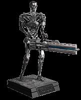 Terminator Genisys - Endoskeleton 1/4 Scale Statue