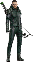 arrow-oliver-queen-collectible-figure-star-ace