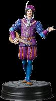 The-Witcher-3-Dandelion-Figure