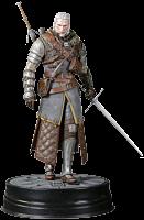 The-Witcher-3-Geralt-Grandmaster-Ursine-Figure