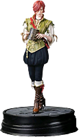 The-Witcher-3-Shani-Figure