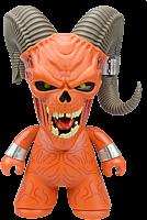"Doctor Who - Titans The Beast 9"" Vinyl Figure"