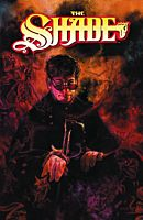 The Shade - Trade Paperback TPB