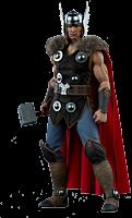 Thor-12-Figure