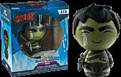 Thor 3: Ragnarok - Hulk Gladiator Dorbz Vinyl Figure