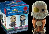 Thor 3: Ragnarok - Mystery Minis Blind Box GS Exclusive