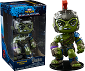 Thor 3: Ragnarok - Gladiator Hulk Wacky Wobbler Bobble Head by Funko