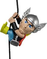 Scalers - Thor (Series 3) Scaler
