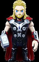 Thor Artist Mix Hot Toys Figure