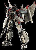 "Transformers: Bumblebee (2018) - Blitzwing 17.5"" Premium Scale Action Figure"