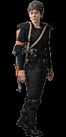 The Walking Dead - Carol Peletier 1/6th Scale Action Figure
